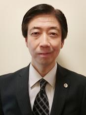 山根尚浩弁護士の写真